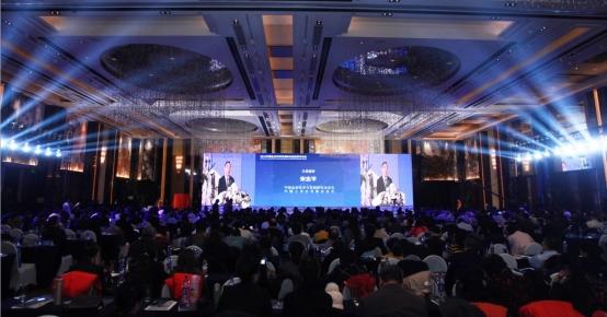 北京聯信華信用管理長春業務中心2020年七月工作總結表彰會圓滿落幕